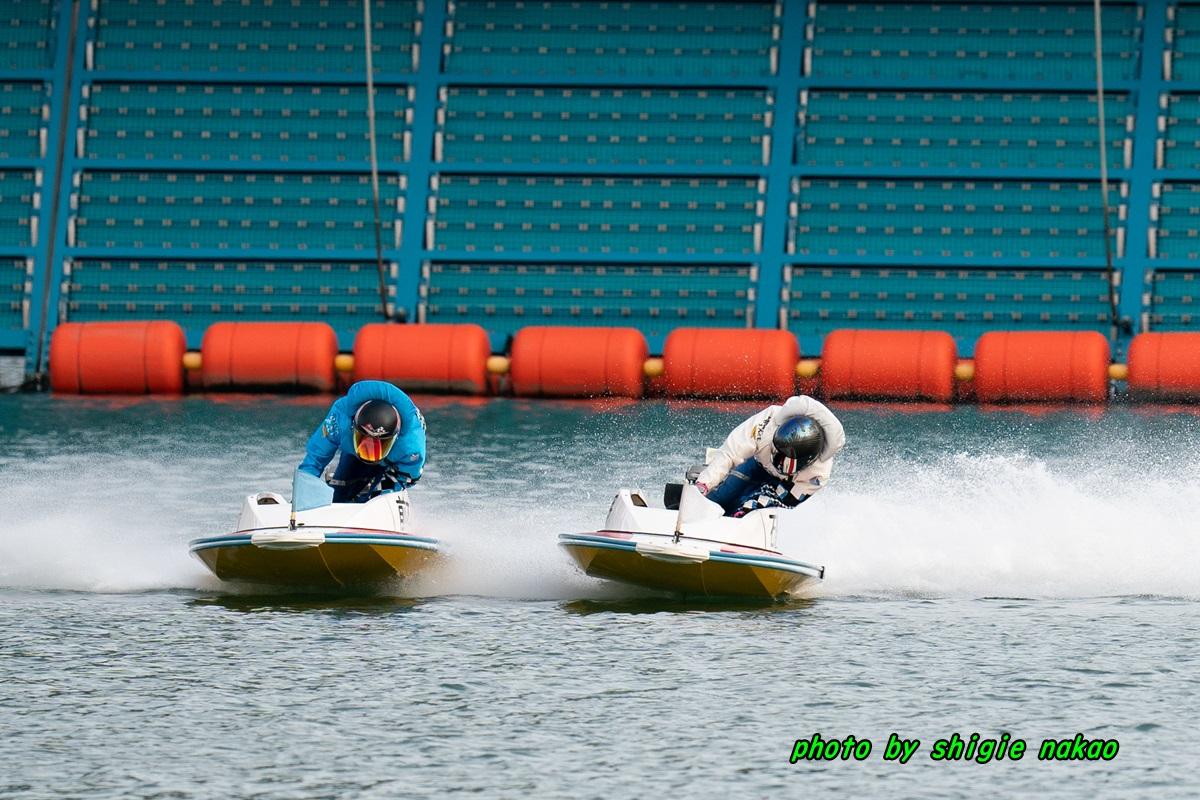 f:id:boatrace-g-report:20210327195714j:plain