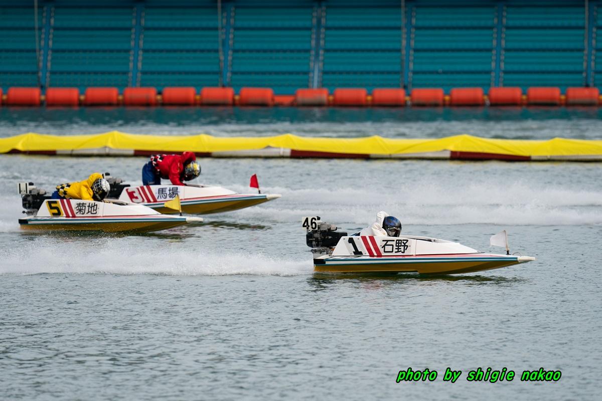 f:id:boatrace-g-report:20210327195746j:plain