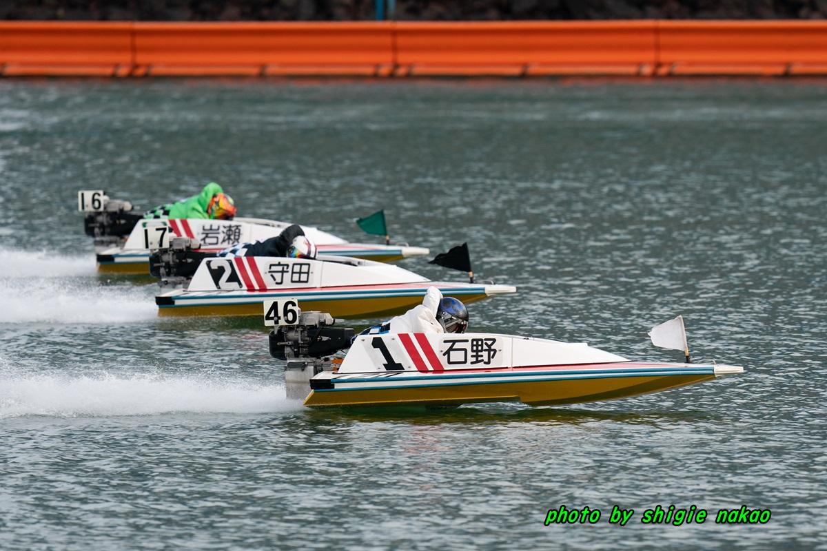 f:id:boatrace-g-report:20210327195822j:plain