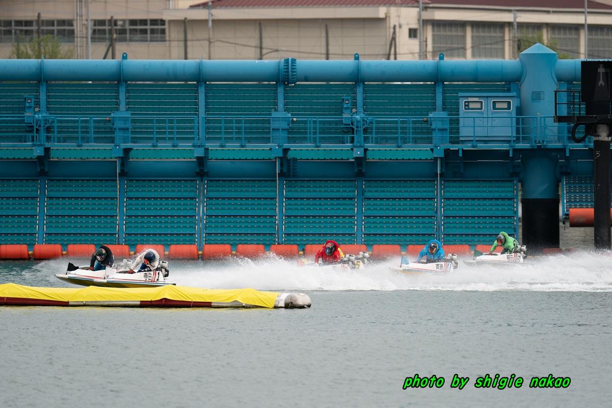 f:id:boatrace-g-report:20210327195900j:plain