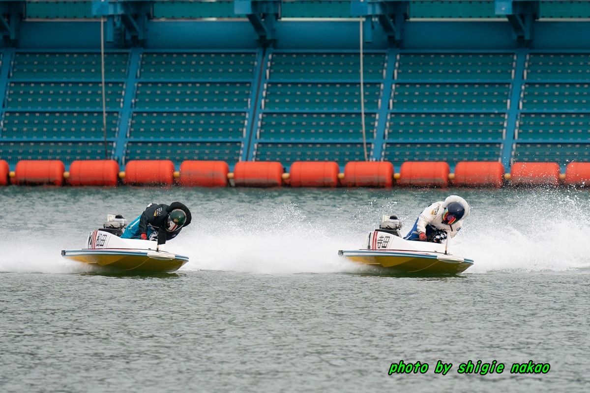 f:id:boatrace-g-report:20210327195925j:plain