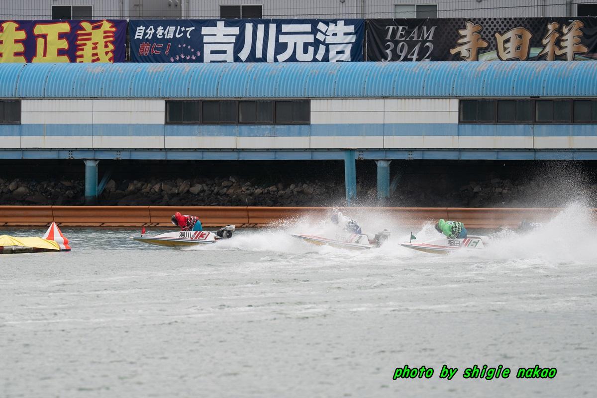 f:id:boatrace-g-report:20210327200133j:plain