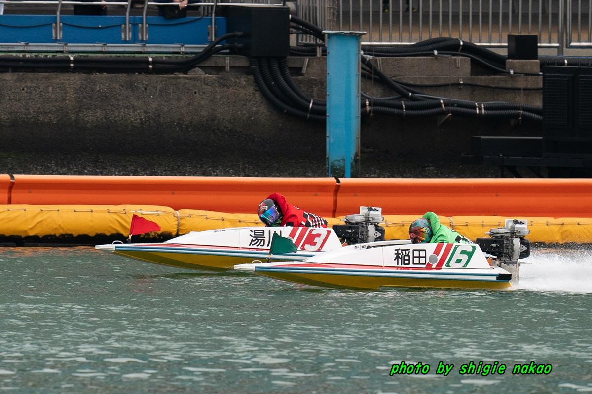 f:id:boatrace-g-report:20210327200204j:plain