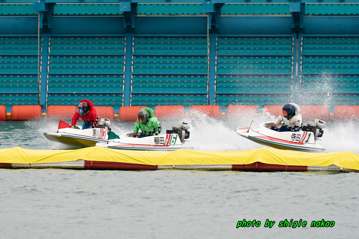 f:id:boatrace-g-report:20210327200232j:plain
