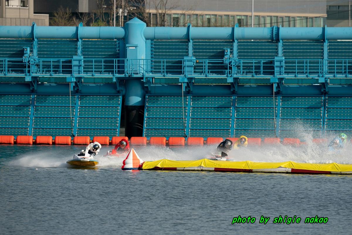 f:id:boatrace-g-report:20210328184715j:plain