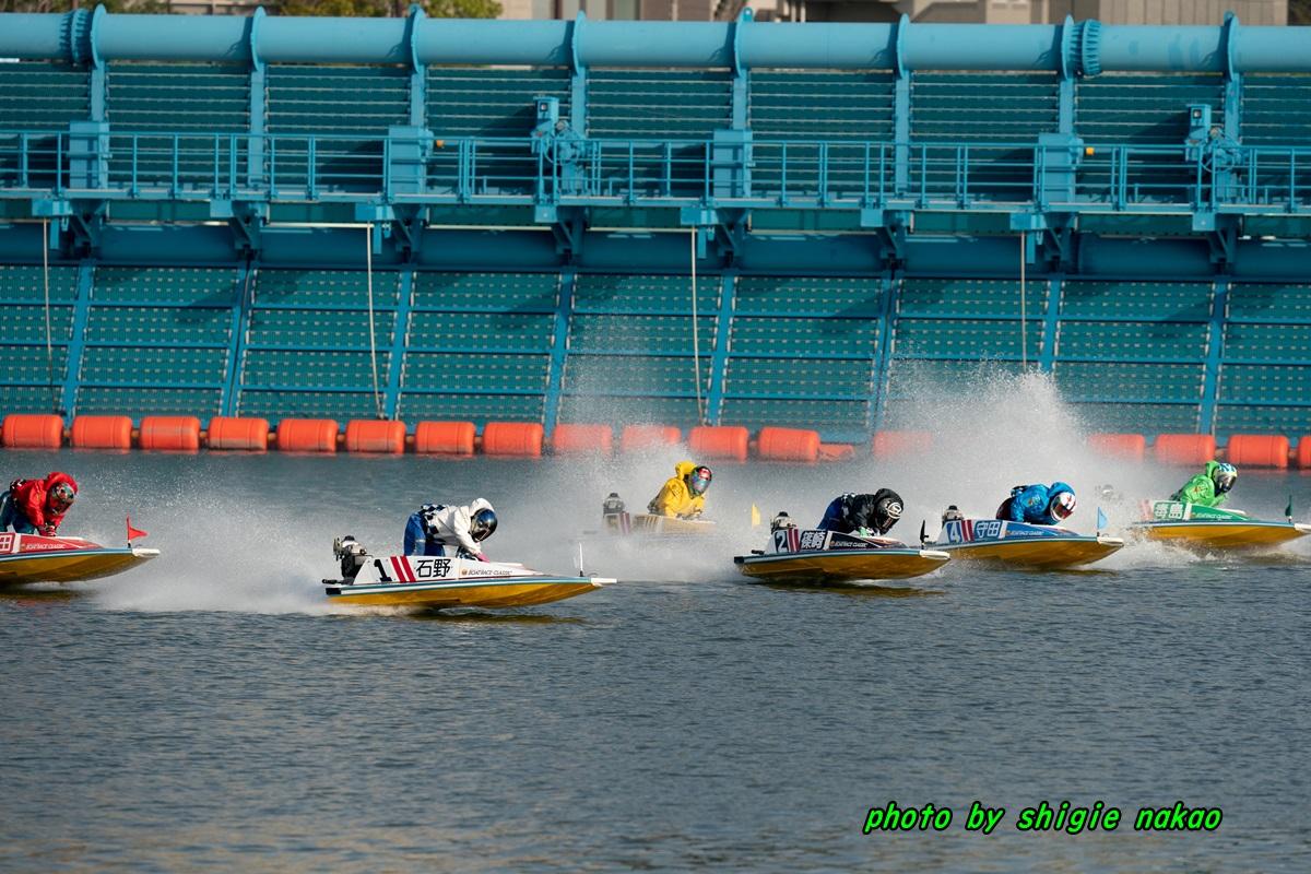 f:id:boatrace-g-report:20210328184743j:plain