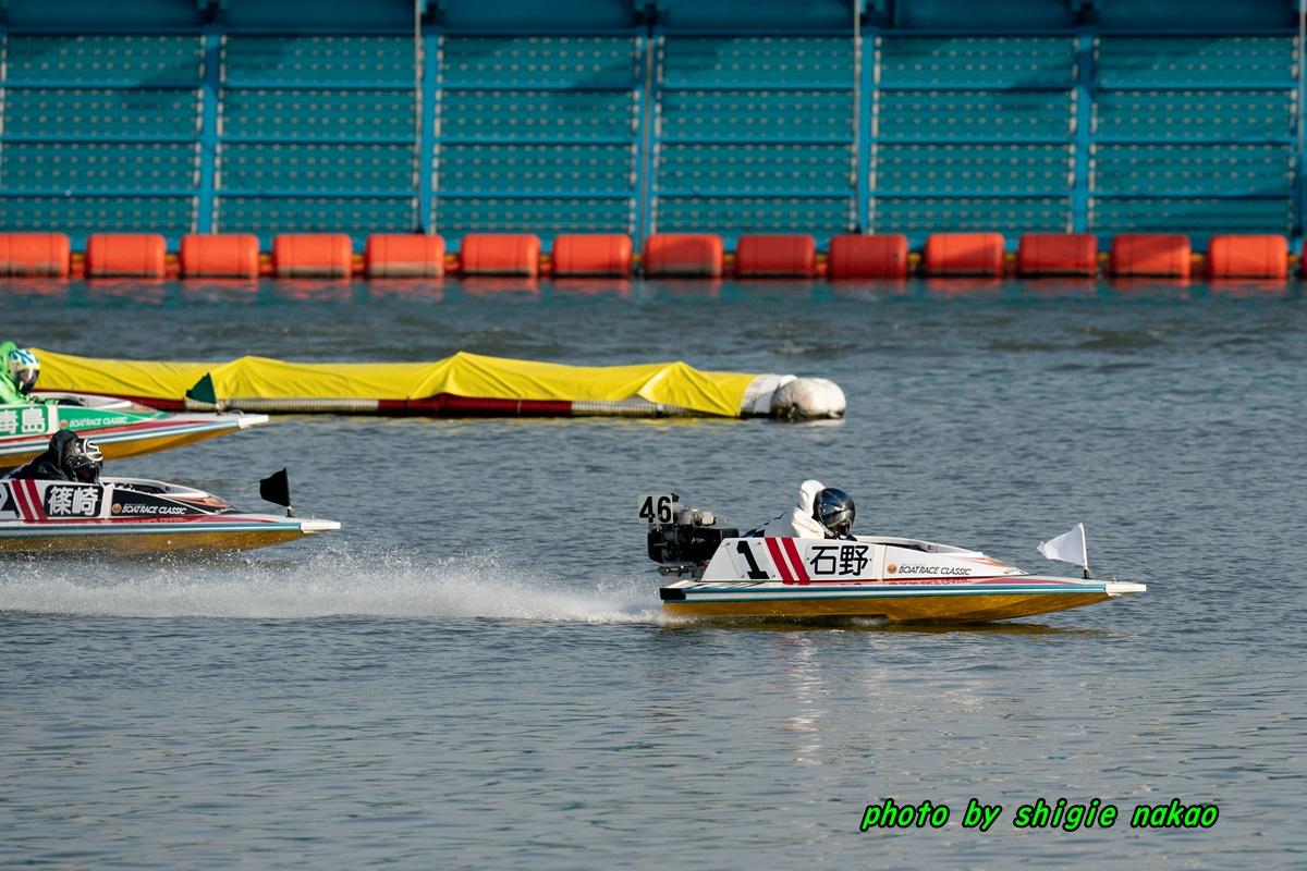 f:id:boatrace-g-report:20210328184959j:plain
