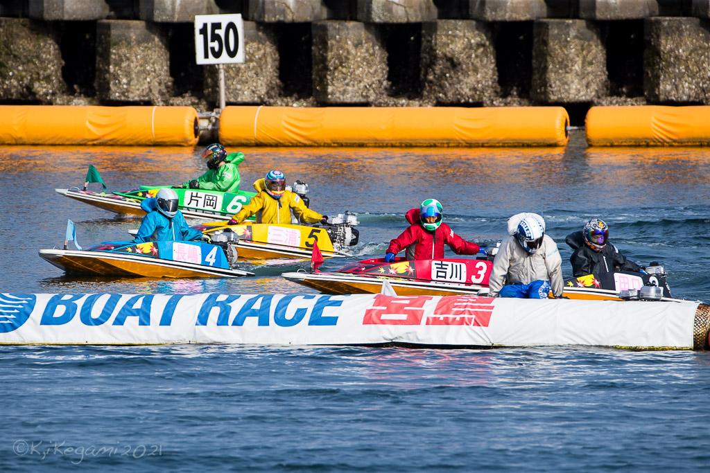 f:id:boatrace-g-report:20210510190039j:plain
