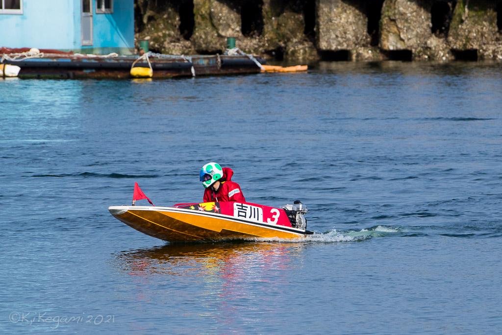 f:id:boatrace-g-report:20210510190123j:plain