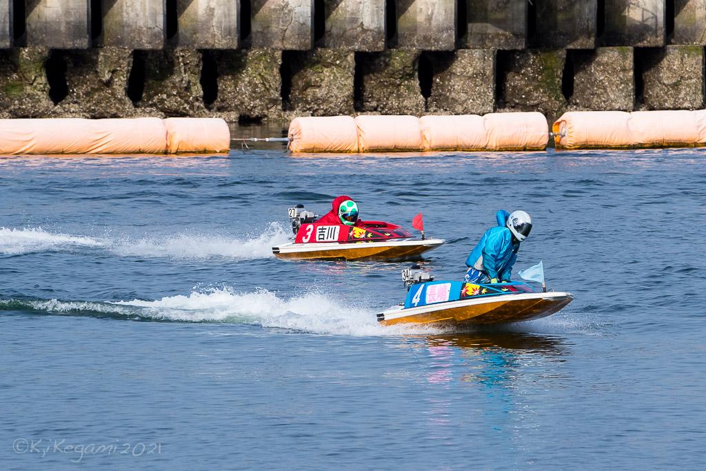 f:id:boatrace-g-report:20210510190151j:plain