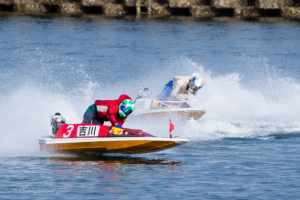 f:id:boatrace-g-report:20210510190221j:plain