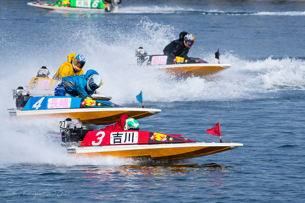 f:id:boatrace-g-report:20210510190253j:plain