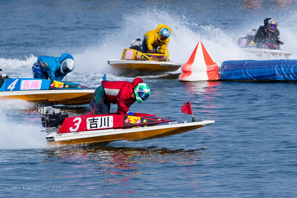 f:id:boatrace-g-report:20210510190325j:plain