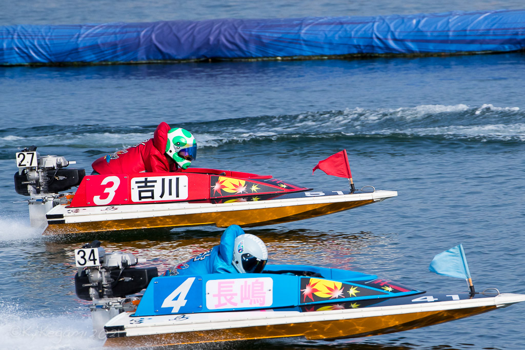 f:id:boatrace-g-report:20210510190418j:plain