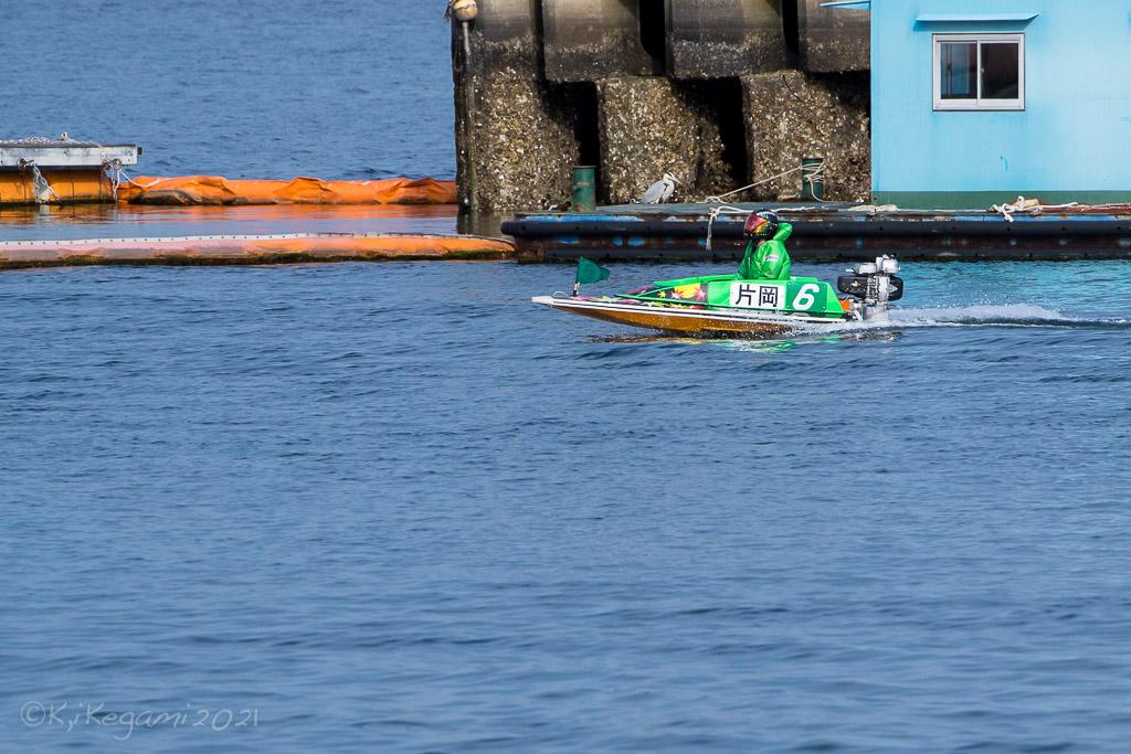 f:id:boatrace-g-report:20210510190506j:plain