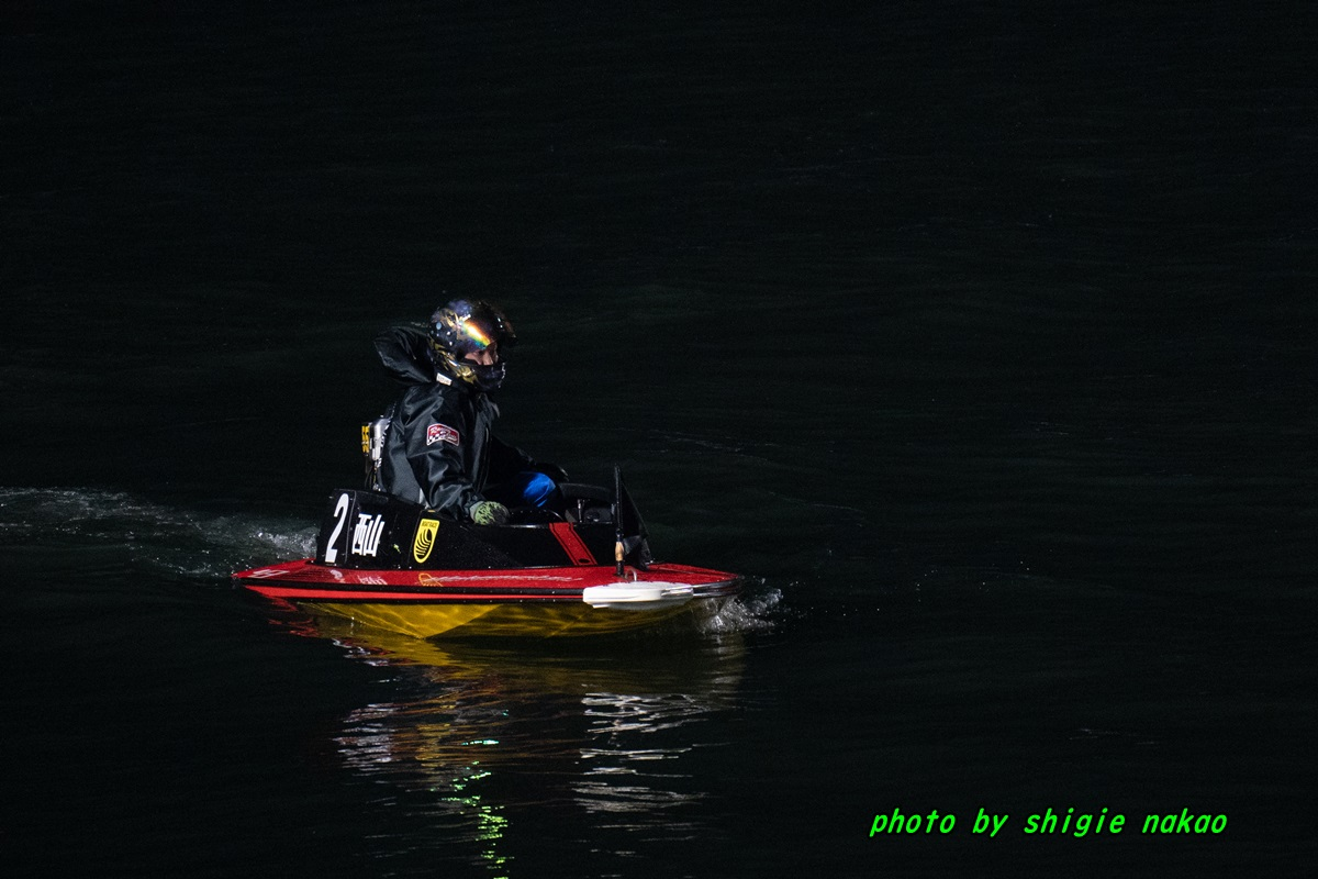 f:id:boatrace-g-report:20210526213133j:plain
