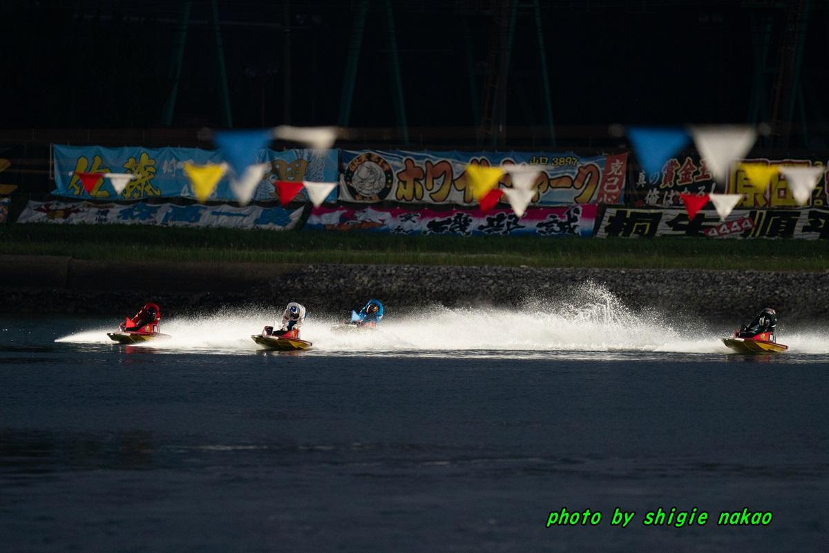 f:id:boatrace-g-report:20210531162355j:plain