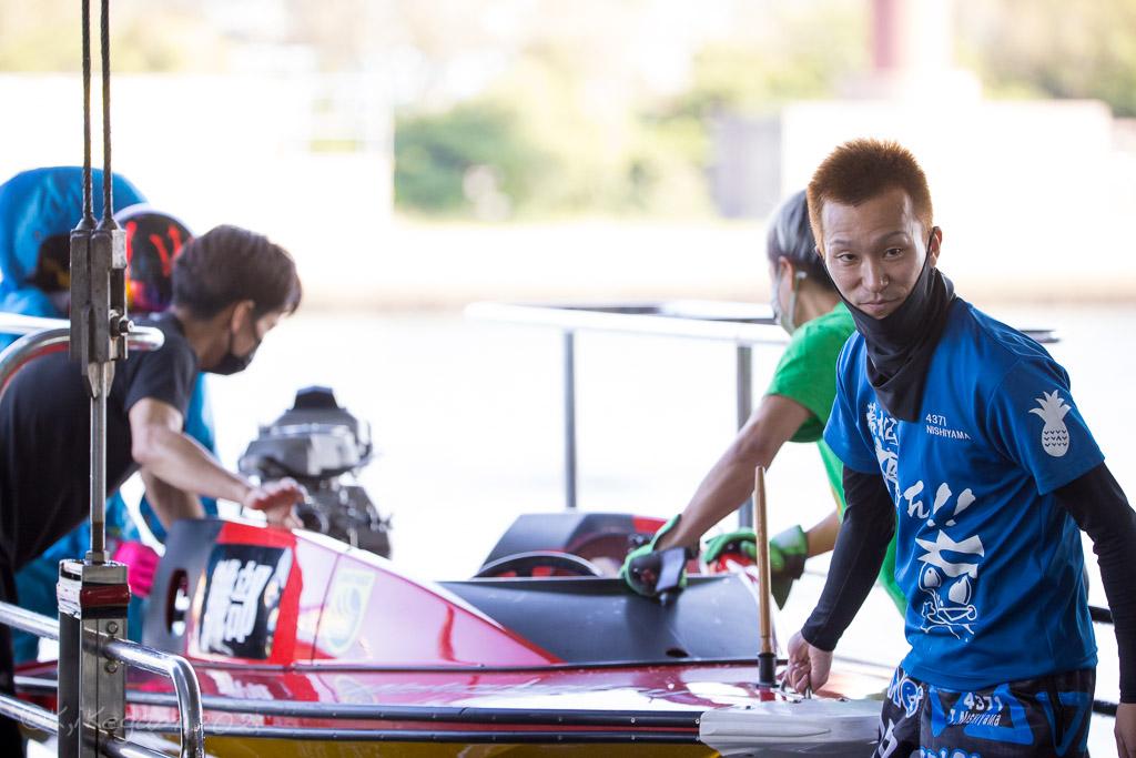 f:id:boatrace-g-report:20210531162735j:plain