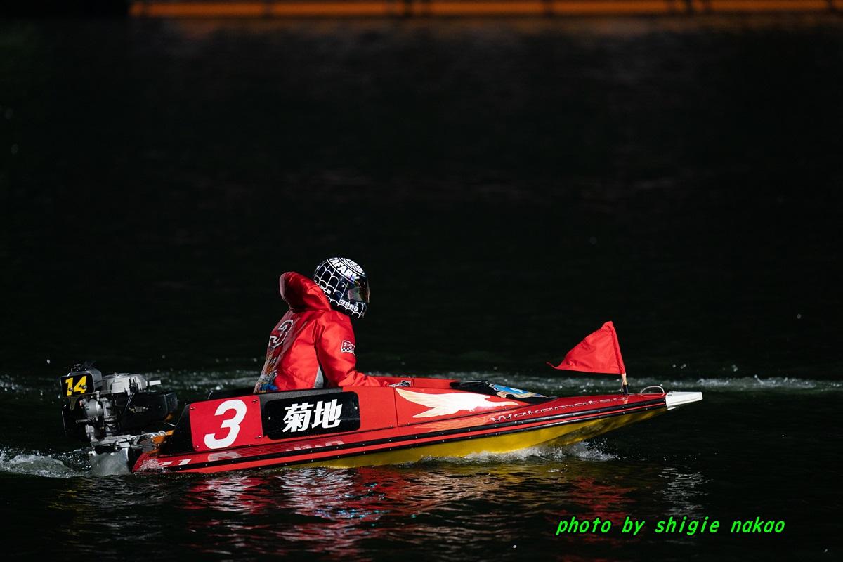 f:id:boatrace-g-report:20210531222111j:plain