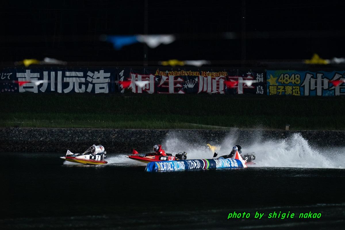 f:id:boatrace-g-report:20210531222141j:plain