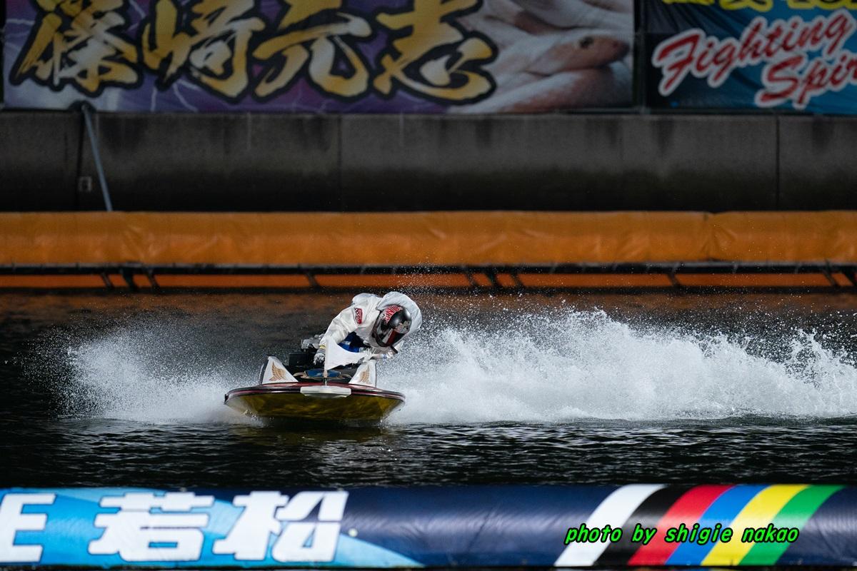 f:id:boatrace-g-report:20210531222207j:plain