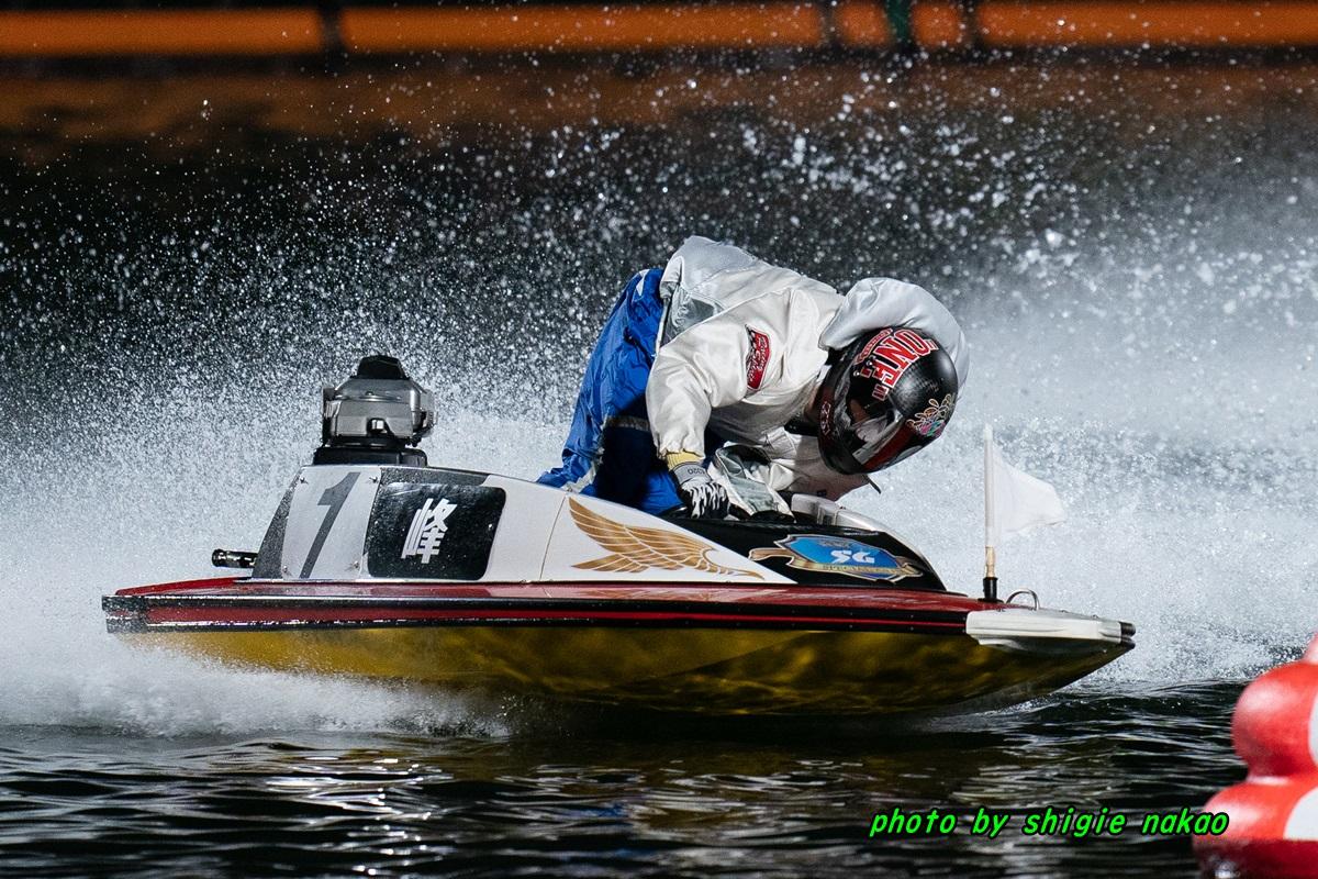f:id:boatrace-g-report:20210531222234j:plain