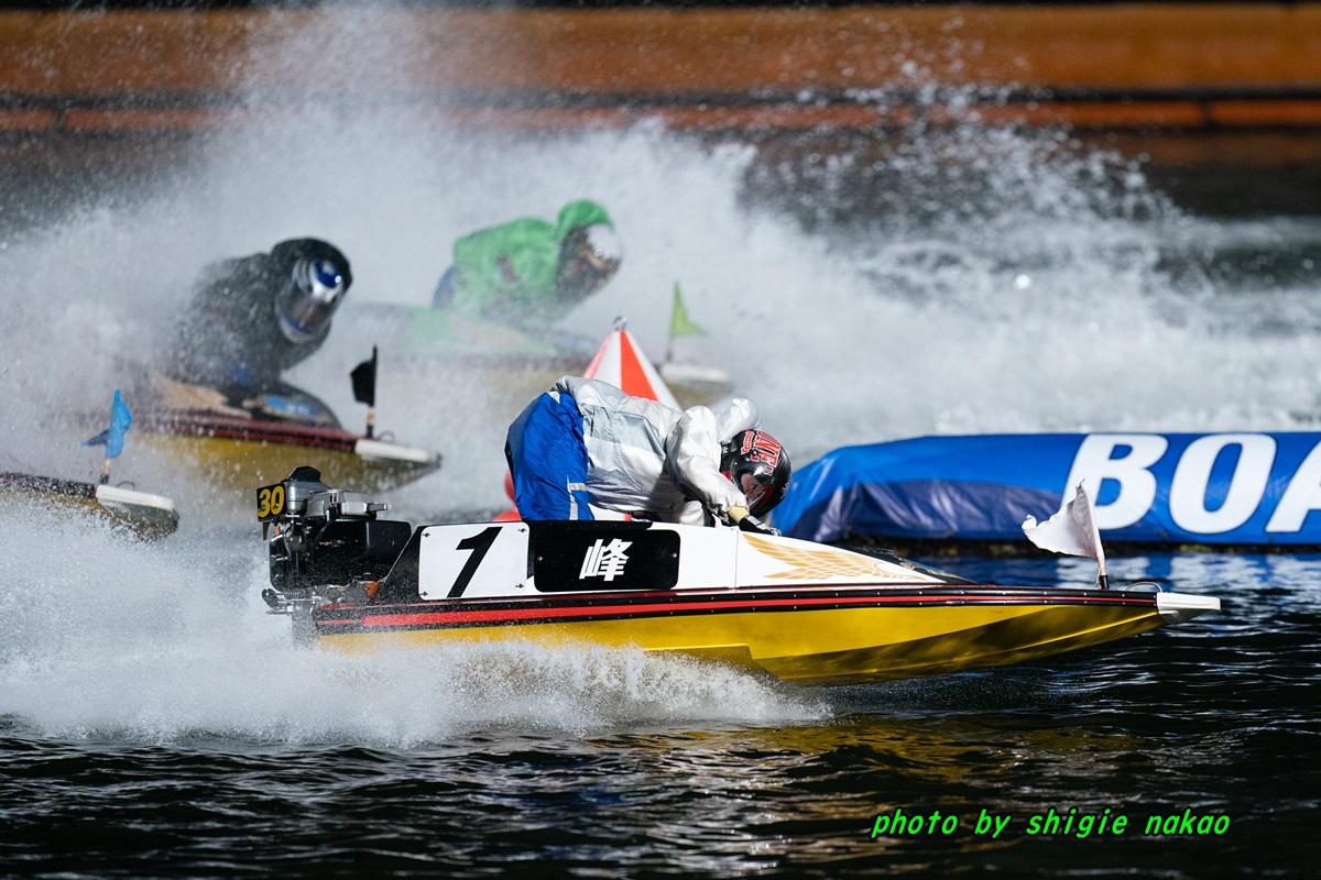 f:id:boatrace-g-report:20210531222303j:plain