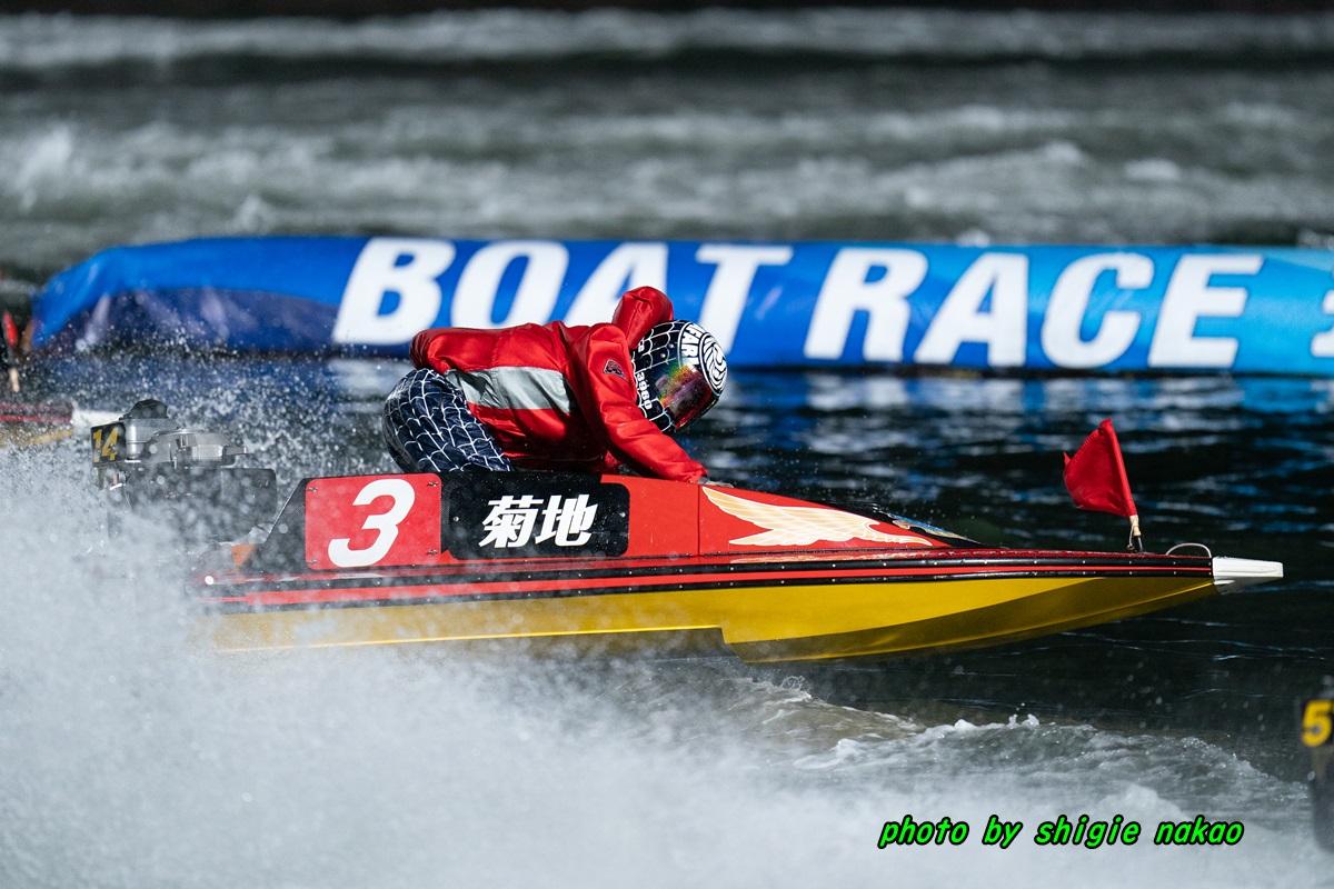 f:id:boatrace-g-report:20210531222328j:plain