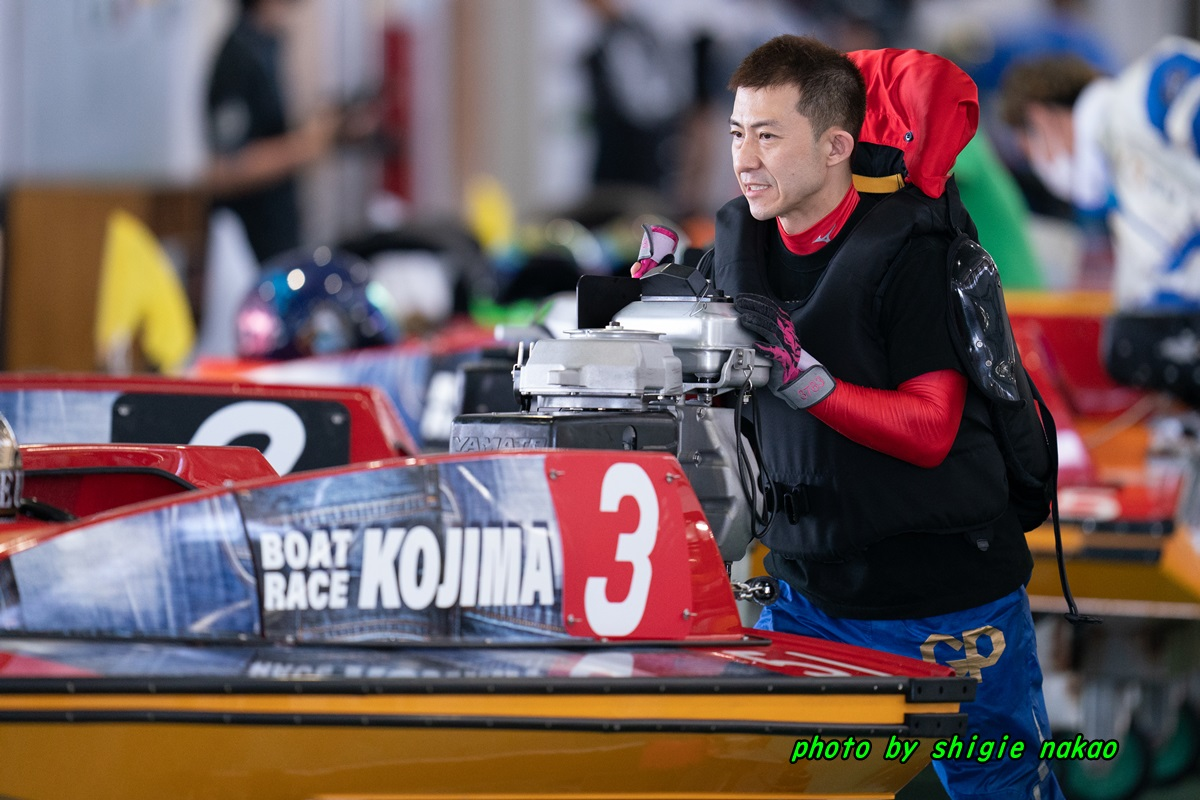 f:id:boatrace-g-report:20210622173122j:plain