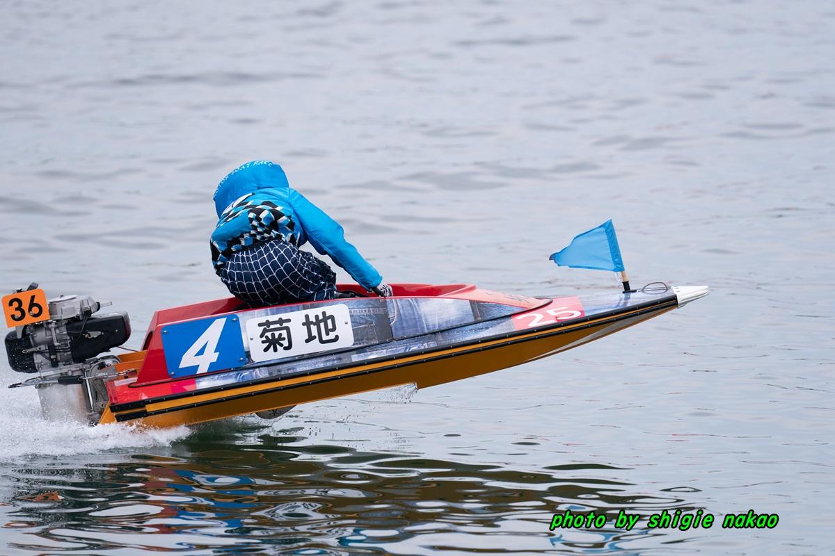f:id:boatrace-g-report:20210626193033j:plain