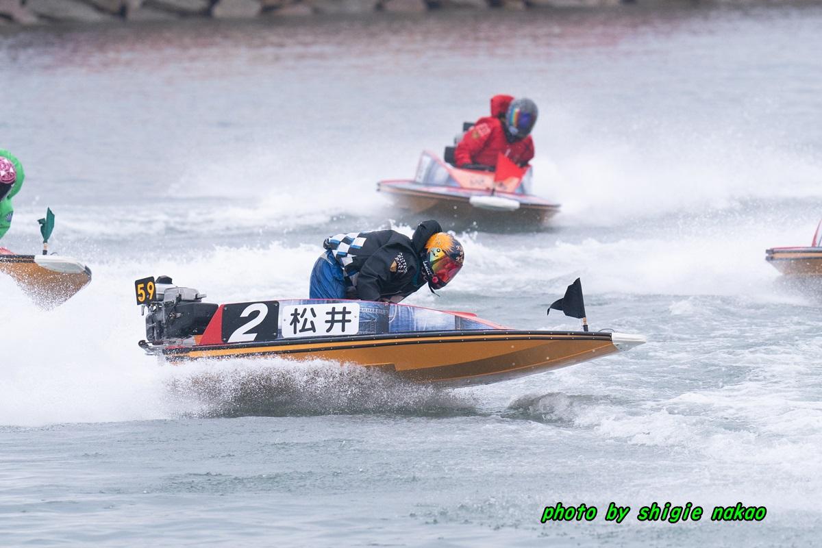 f:id:boatrace-g-report:20210626193104j:plain