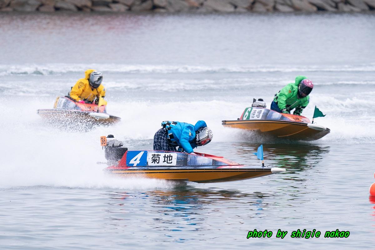 f:id:boatrace-g-report:20210626193153j:plain