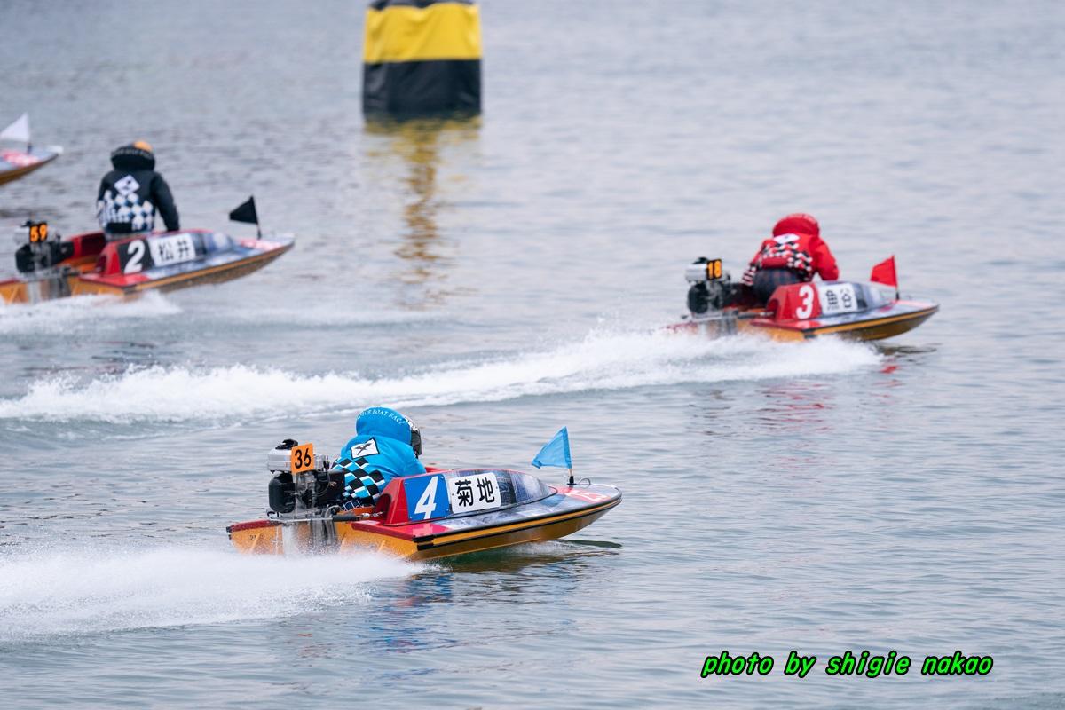 f:id:boatrace-g-report:20210626193232j:plain