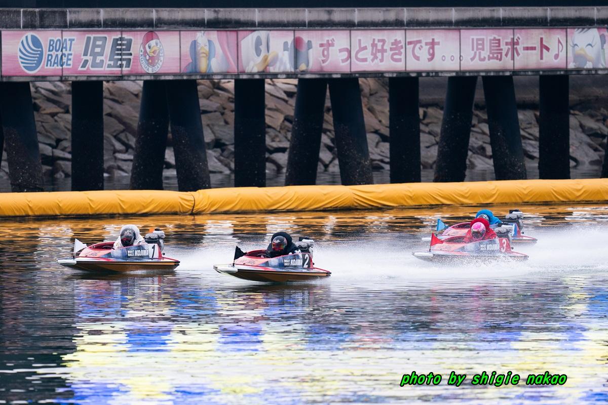 f:id:boatrace-g-report:20210626193309j:plain