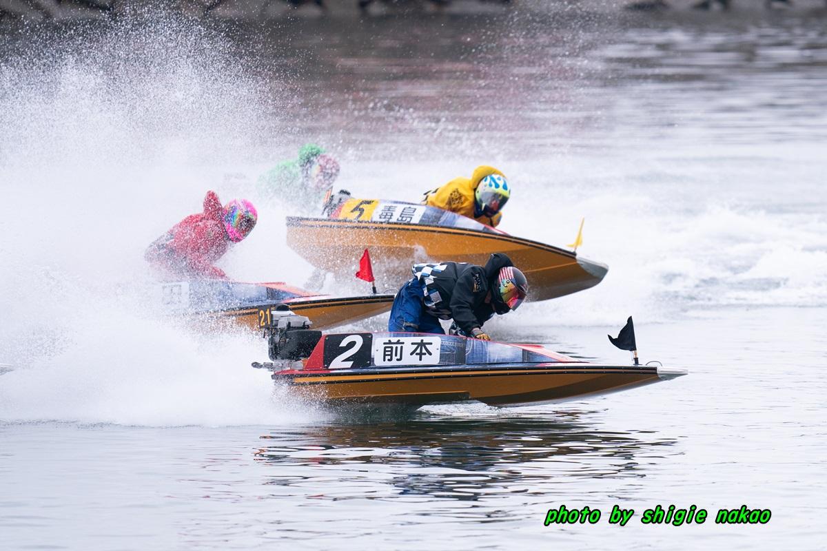 f:id:boatrace-g-report:20210626193356j:plain