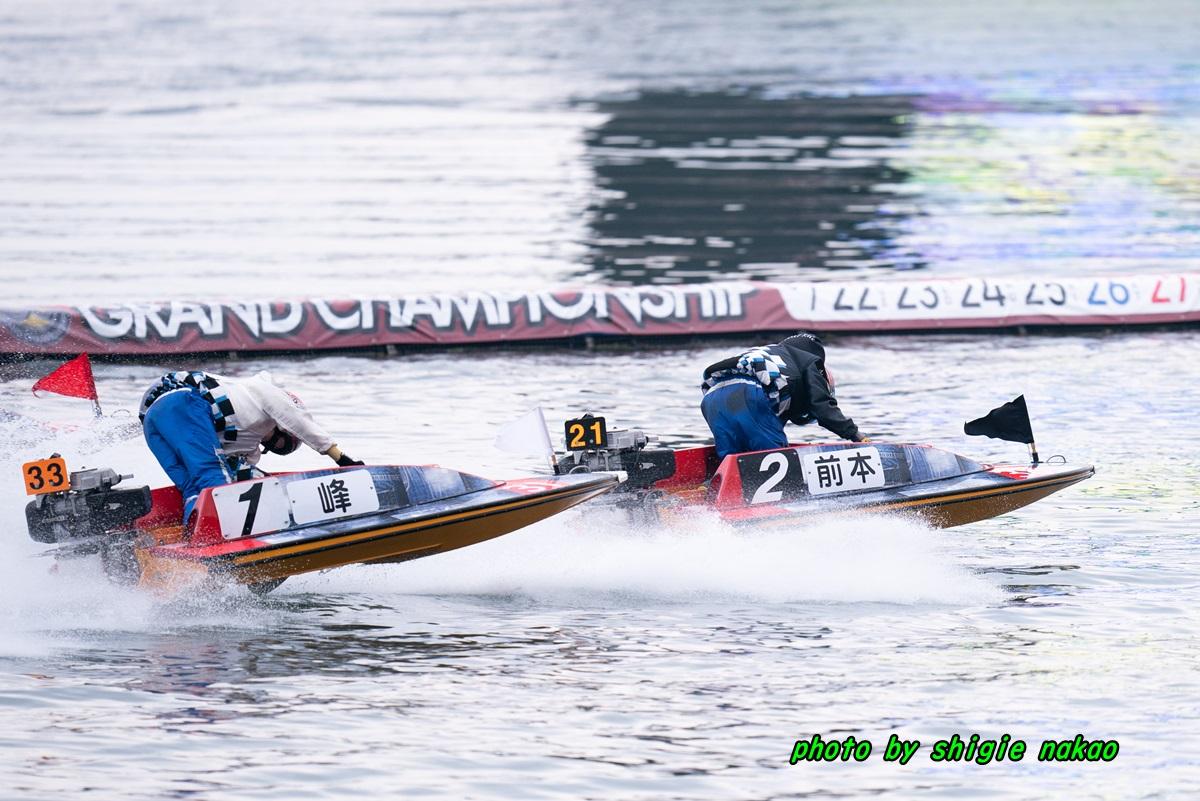 f:id:boatrace-g-report:20210626193431j:plain