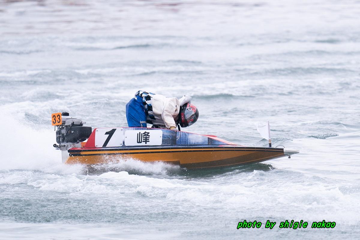 f:id:boatrace-g-report:20210626193503j:plain