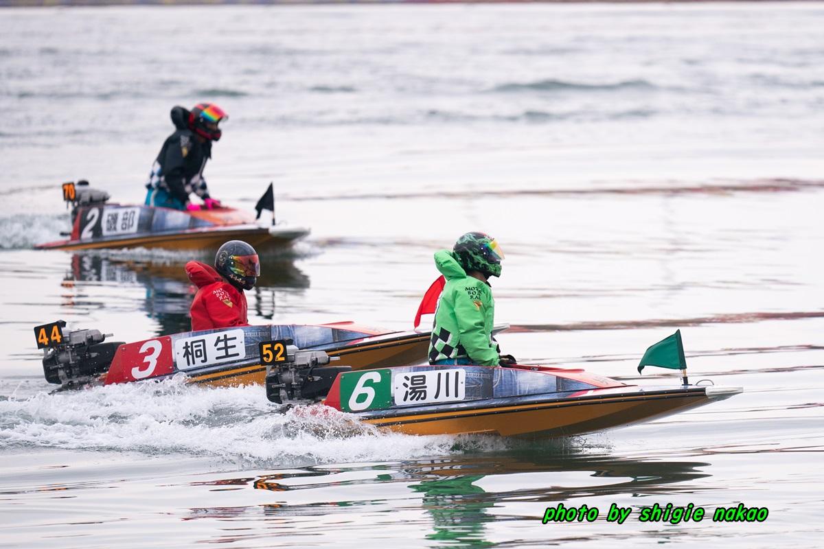 f:id:boatrace-g-report:20210626193533j:plain