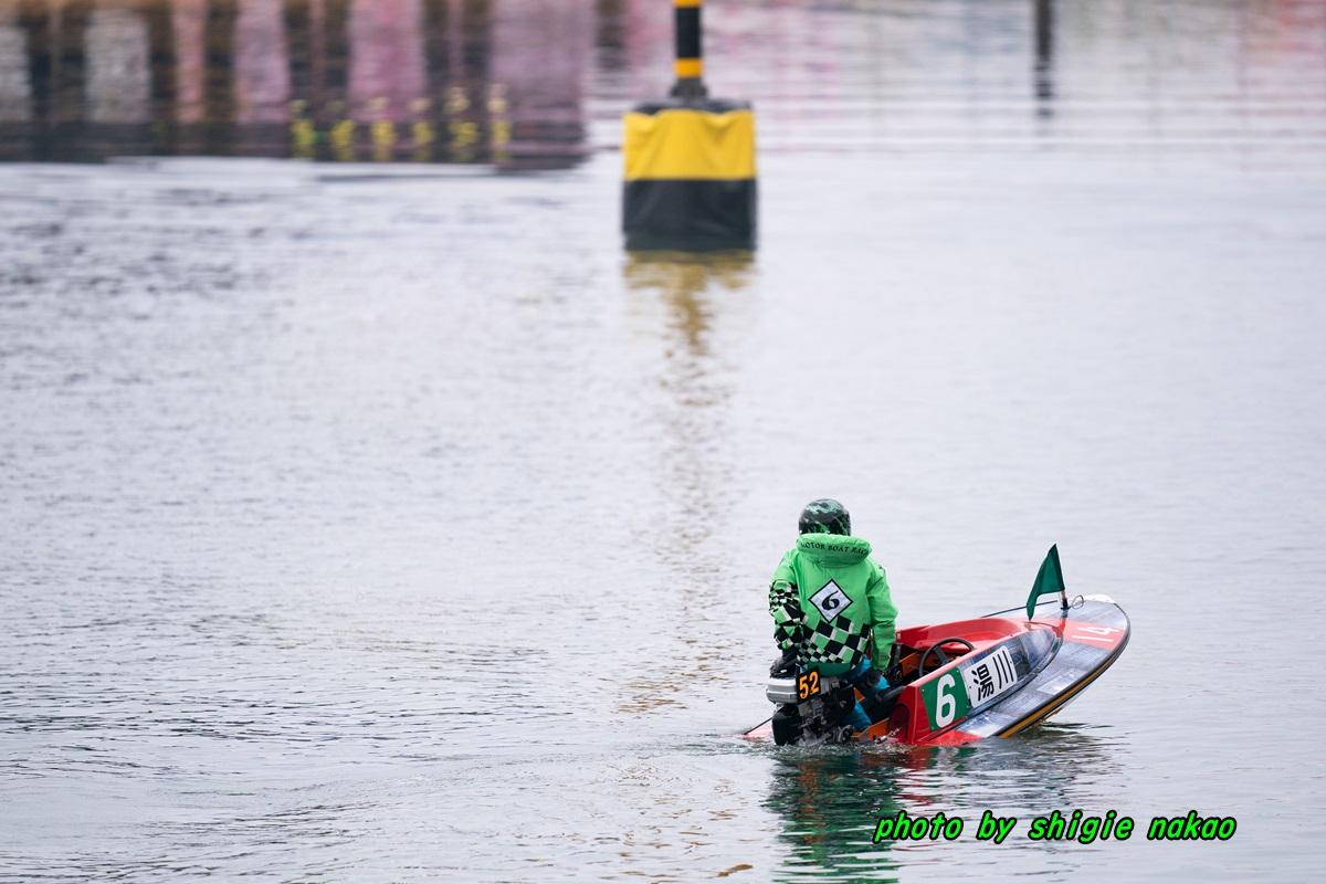 f:id:boatrace-g-report:20210626193605j:plain