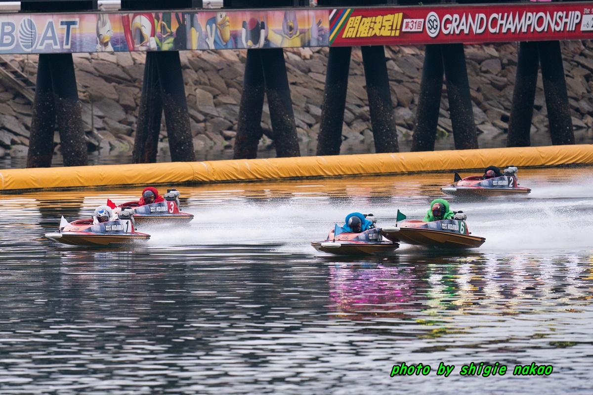 f:id:boatrace-g-report:20210626193639j:plain