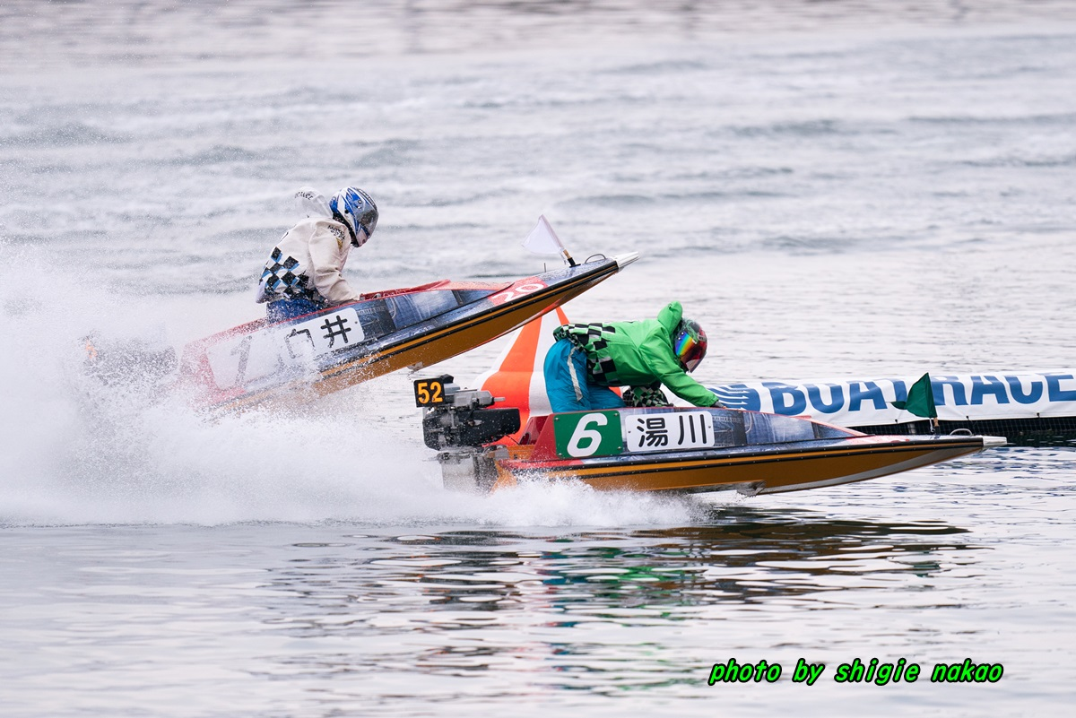 f:id:boatrace-g-report:20210626193729j:plain