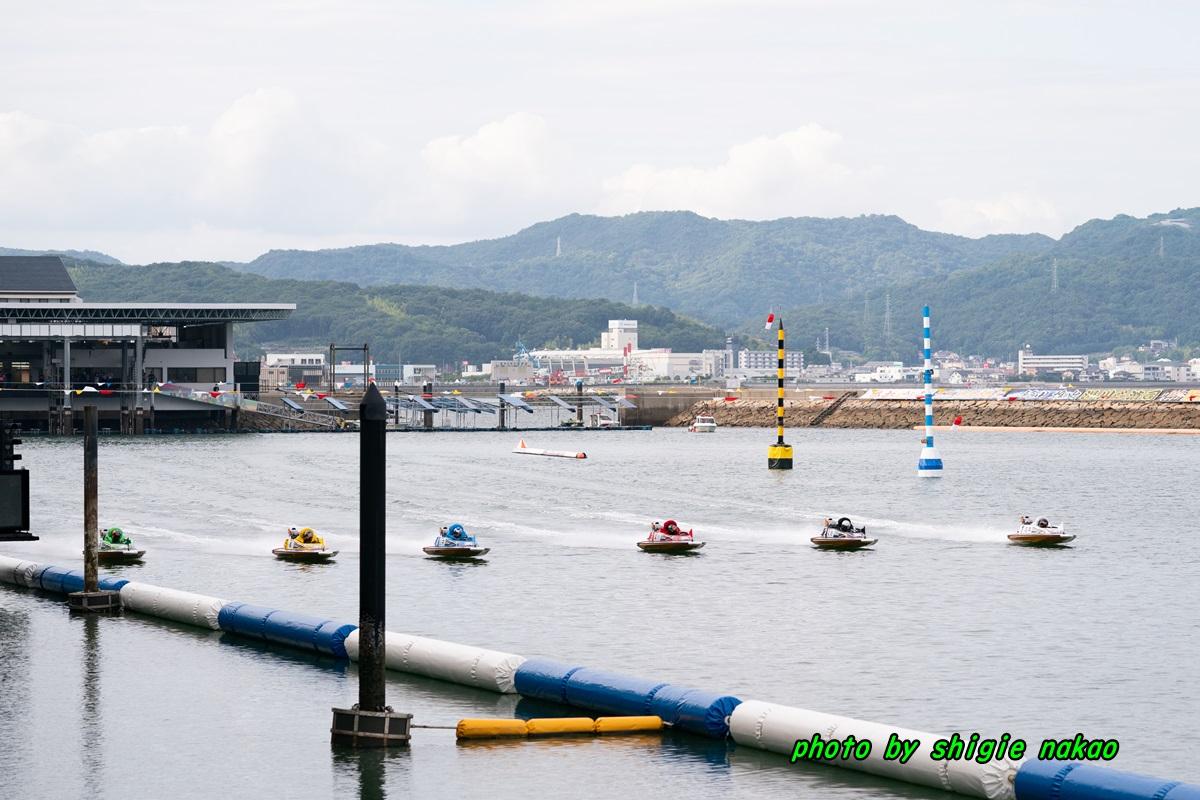 f:id:boatrace-g-report:20210627183903j:plain