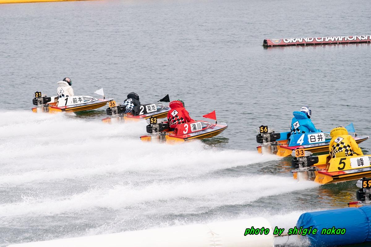 f:id:boatrace-g-report:20210627183942j:plain