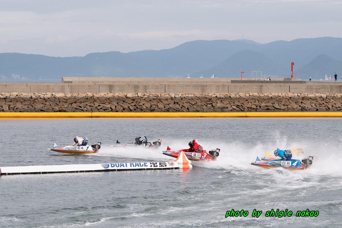 f:id:boatrace-g-report:20210627184048j:plain