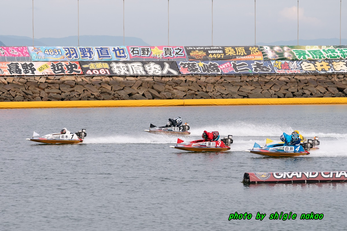 f:id:boatrace-g-report:20210627184114j:plain