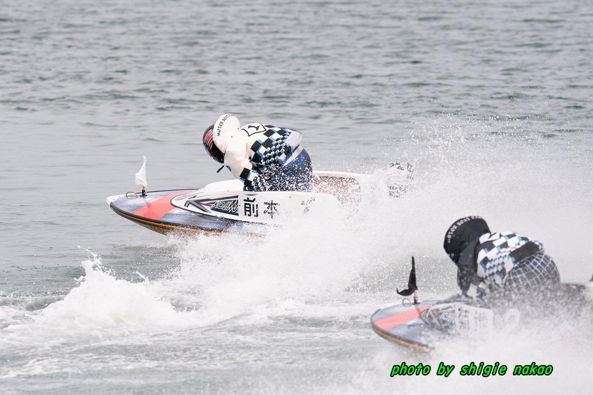 f:id:boatrace-g-report:20210627184148j:plain