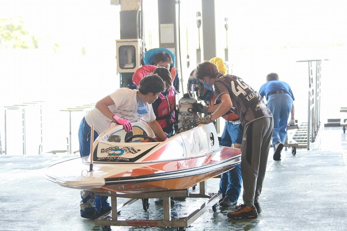 f:id:boatrace-g-report:20210720172812j:plain