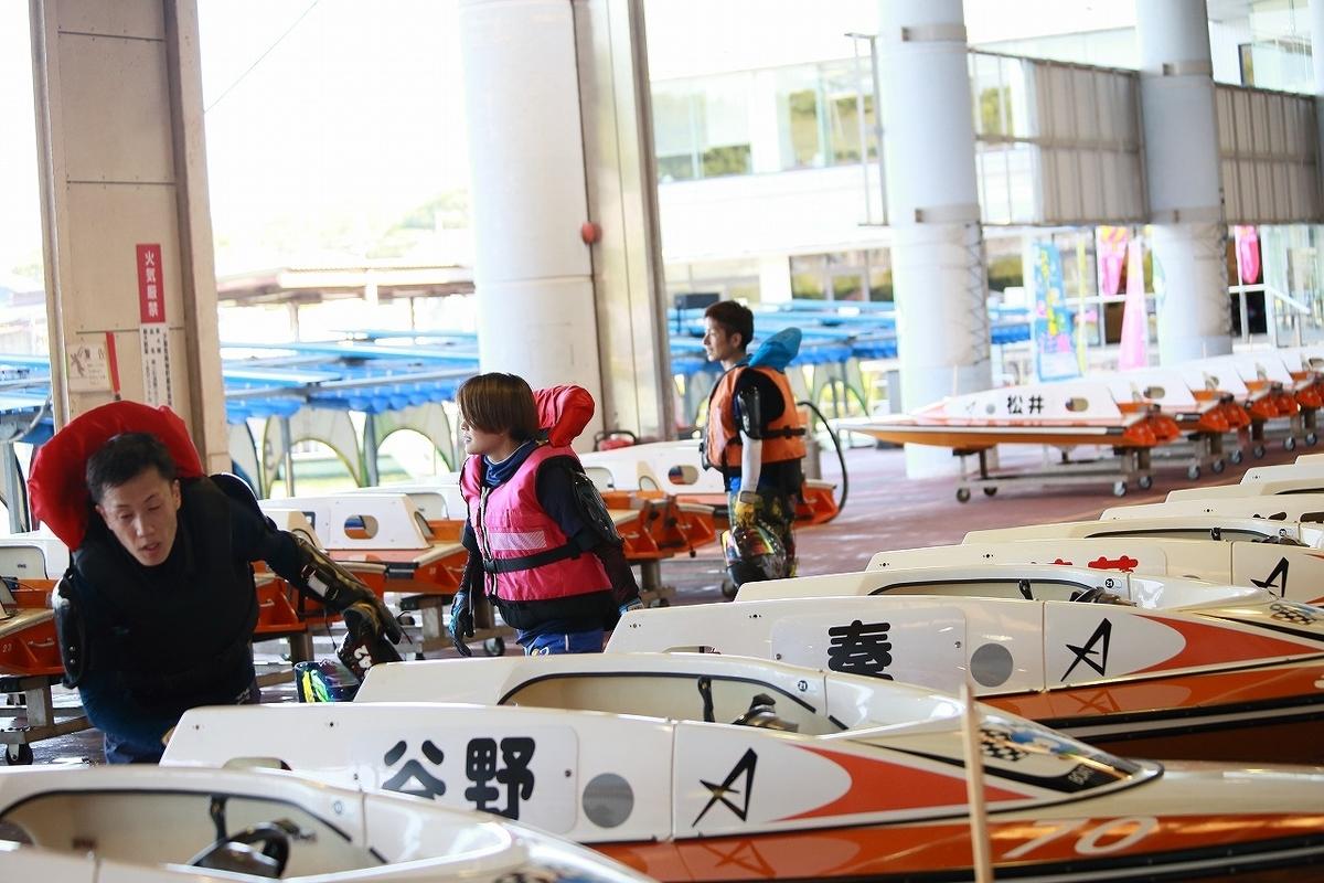 f:id:boatrace-g-report:20210720172906j:plain