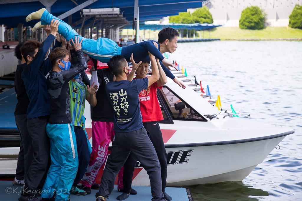 f:id:boatrace-g-report:20210725143424j:plain