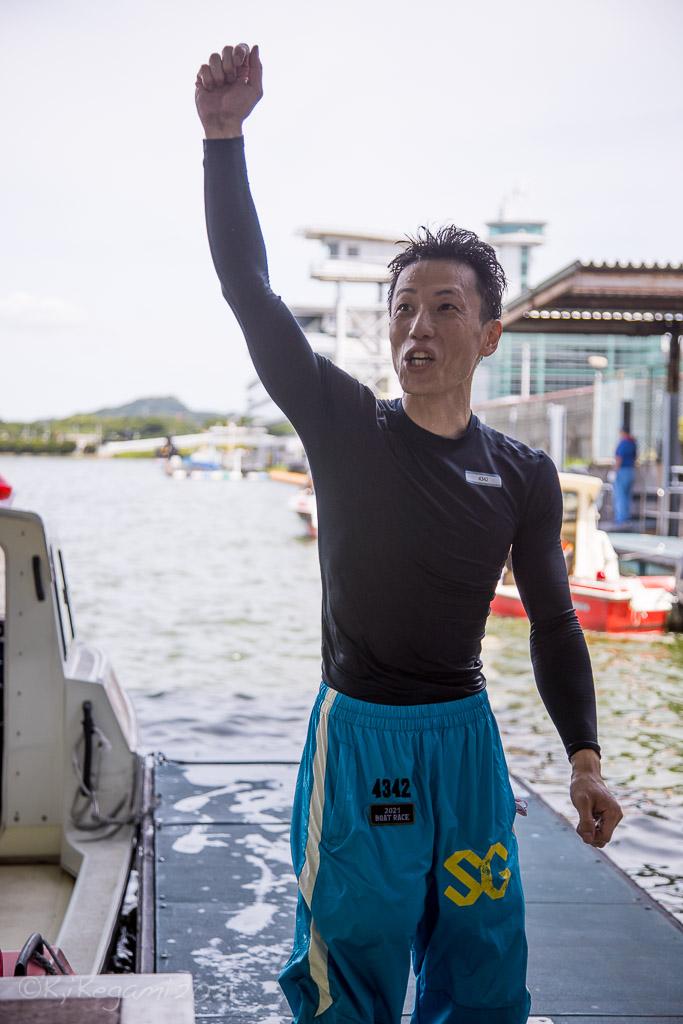 f:id:boatrace-g-report:20210725143655j:plain